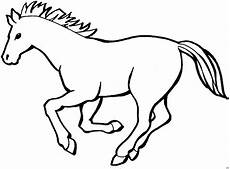 54 besten ausmalbilder pferde bilder auf