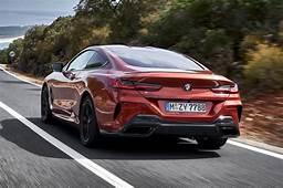 2019 Bmw 850i Specs  BMW Cars Review Release Raiacarscom