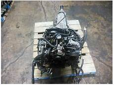 mazda rx8 motor complete engines for mazda rx 8 for sale ebay