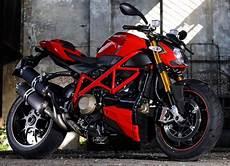 Ducati 1098 Streetfighter S 2011 Fiche Moto Motoplanete