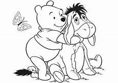 Winnie Pooh Malvorlagen Malvorlagen Gratis Winni Pooh Malvorlagen Mit Bildern