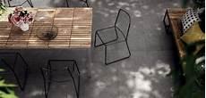 Wie Schreibt Terrasse - terrassenplatten verlegen ratgeber und anleitung