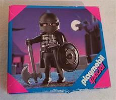 Ausmalbilder Playmobil Drachenritter Die Besten 25 Playmobil Ritter Ideen Auf