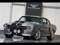 gt 500 eleanor gt500 eleanor world of cars