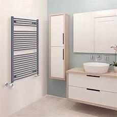 radiateur fuel design radiadores toallero secatoallas de dise 241 o el 233 ctricos