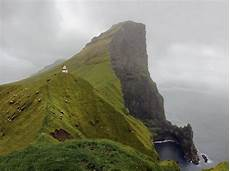 7 heavenly islands between iceland and