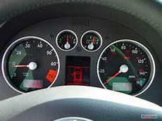 car manuals free online 2003 audi s6 instrument cluster image 2003 audi tt 2 door roadster quattro manual instrument cluster size 640 x 480 type