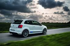 Vw Polo R - is vw planning an polo r powered by the golf r s