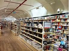 libreria duomo feltrinelli duomo rinasce sotto una nuova luce gdoweek