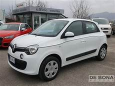 Sold Renault Twingo 3 170 Serie Sce Z Used Cars For Sale