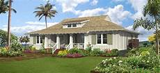 plantation style house plans hawaii hawaiian plantation style home plan hawaiian plantation