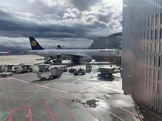 Frankfurt Nach Berlin - review lufthansa business class airbus a321 frankfurt