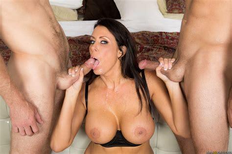 Linda Steele Porn