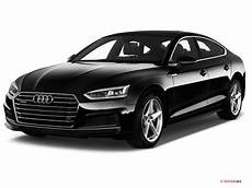 2018 audi a5 prices and deals u s news world report