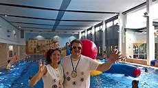 schwimmbad neunkirchen seelscheid aquarena animation