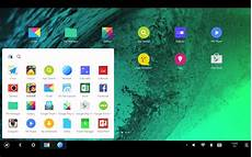 downloads by tradebit com de es it remix os 2 0 l exp 233 rience quot pc android quot propos 233 e sur nexus 9 et 10 frandroid