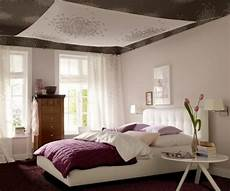 papier peint chambre a coucher adulte papier peint chambre adulte decoration home 2016
