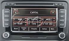 vw rns 510 vw rns 510 navigation system satnav systems