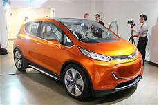 2020 chevrolet bolt ev uk redesign and price 2019 2020