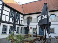 Restaurant Kouzina Im Schloss Rodenberg Bereits Wieder