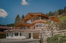die sonne landhaus in kirchberg bei kitzb 252 hel kaufen