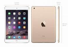 Harga Apple Mini 3 128gb Terbaru November 2020 Dan