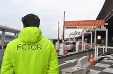 Parking Ector Gare De L Est Ector Neoparking