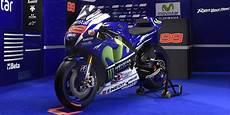 ini corak baru movistar yamaha motogp 2015 kompas com