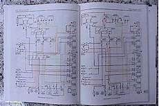 1981 2003 yamaha virago xv 535 750 1100 haynes repair manual 802 ebay
