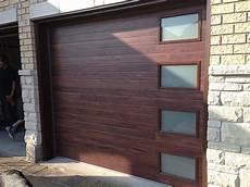 e garage door modern garage doors o comehomedisney modern