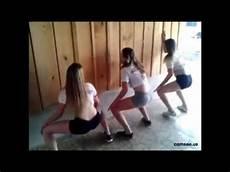 13 year old girl twerking newhairstylesformen2014 com evilicious dancing with jesse doovi