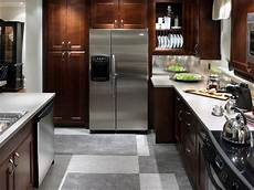 Kitchen Cabinets And Backsplash Wood Kitchen Cabinets Pictures Ideas Tips From Hgtv Hgtv