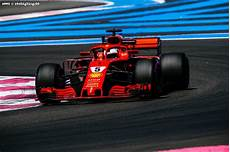 Formel Eins Analyse Gp Frankreich 2018 Racingblog