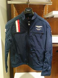 Aston Martin Jacket Price In India - hackett aston martin jacket india aston martine