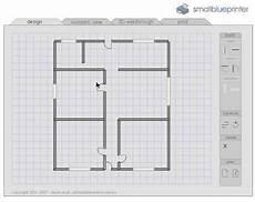 disegnare bagno on line disegnare progetto casa gratis