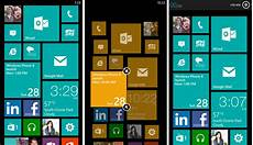 windows mobile 8 1 review microsoft windows phone 8 wired