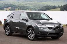 2014 acura mdx in silver gray color car pictures images