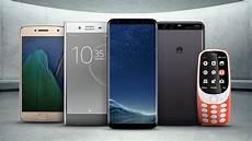 handy bis 200 testsieger 2017 smartphone bestenliste