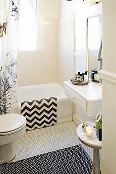 Apartment Bathroom Ideas 91 Best Rent Vintage Tables Images On