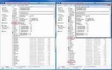 Bmw Diagnose Software - bmw diagnose software ediabas adobe alertspriority