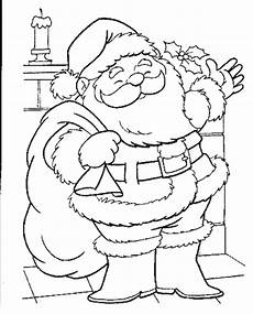 free colouring pages for children