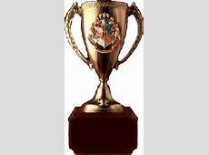 house cup idea   Harry potter, Hogwarts crest, Tableware