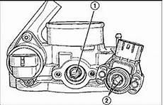 repair guides electronic engine controls throttle position sensor autozone com repair guides electronic engine emission controls throttle position sensor tps
