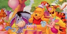 Disney Malvorlagen Winnie Pooh Fact Check Is Winnie The Pooh Actually A