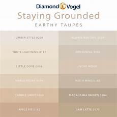 best light taupe grey paint color paint color ideas