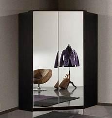 spiegel für schlafzimmer wow eckkleiderschrank wenge schlafzimmer schrank
