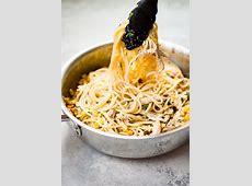 turkey pasta_image