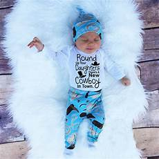 new born clothes for boy autumn 2017 sale baby boy s clothes set baby romper
