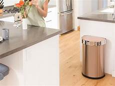 Bins For Small Kitchens