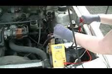Autobatterie Pr 252 Fen So Funktioniert S